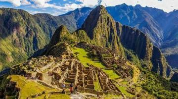 Cusco: amplían aforo al 50% y permitirán ingreso de niños a Machu Picchu